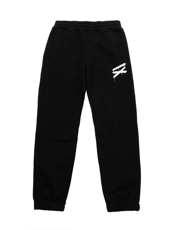 [NONAGON] YOUTH SWEATPANTS