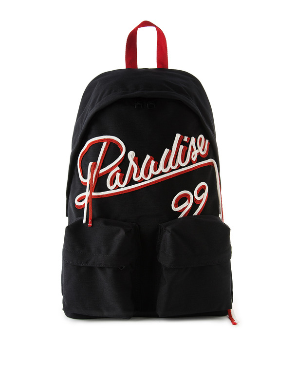 [NONAGON] PARADISE 99 BACKPACK